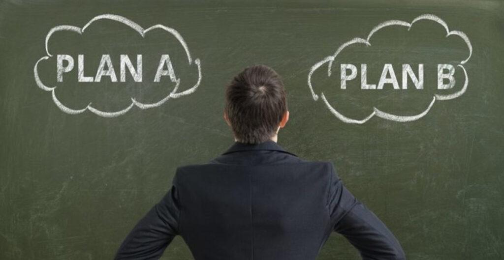 Karar verme süreci her işletme için çok önemlidir.