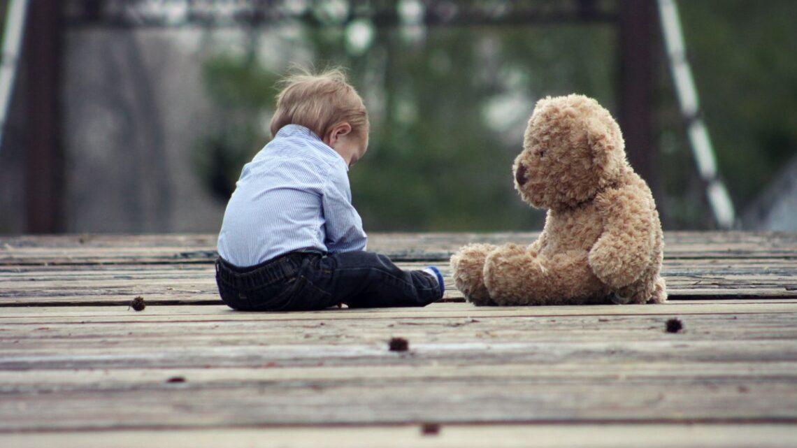 Yalnızlıkla Başa Çıkmada Atılacak 6 Temel Adım