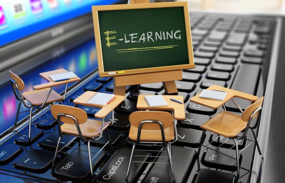 Network marketing eğitimleri - Bu derslerin Youtube kanalımız olan Network Okulu TV'deki videolarda da söylediklerimizden farklı şekilde ifade edildiğini unutmayın.