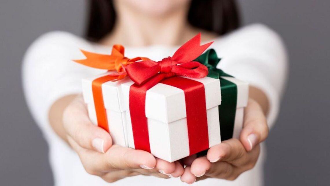 İnsanların sizin için, onları ödüllendirdiğiniz şeyleri daha fazla yapacaklarını baştan bilmelisiniz!