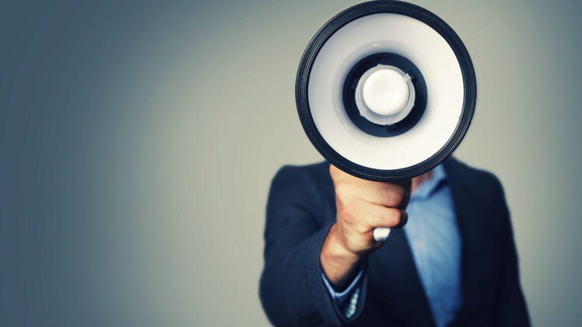 Doğrudan satış ticaretine başlamışsanız ya da başlamayı düşünüyorsanız, bazı sırları bilmenizde yarar vardır.