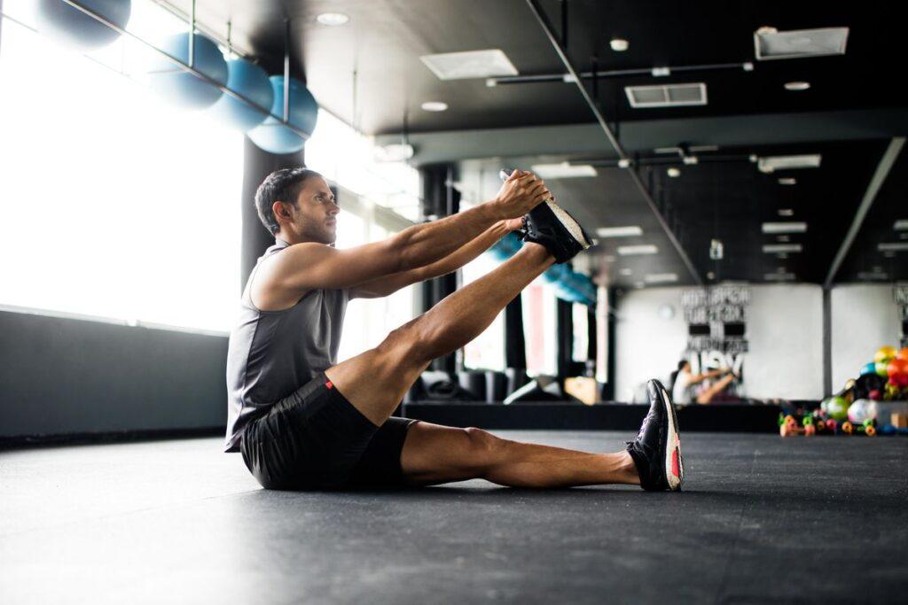 Zihni geliştirmek istiyorsanız, olaya vücudunuza dikkat ederek başlamanız gerekir.