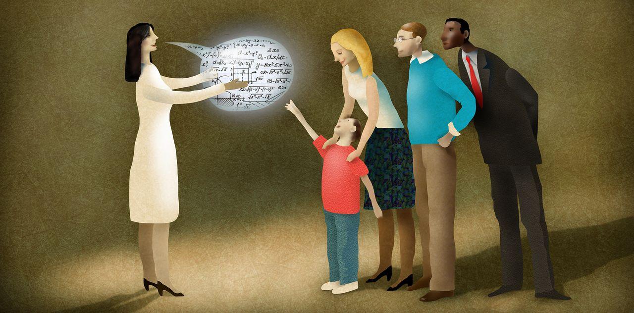 Birbirleriyle Bağlantılı Müşteriler ve Hikâye Anlatımı pazarlamacılıkta etkili konuşma