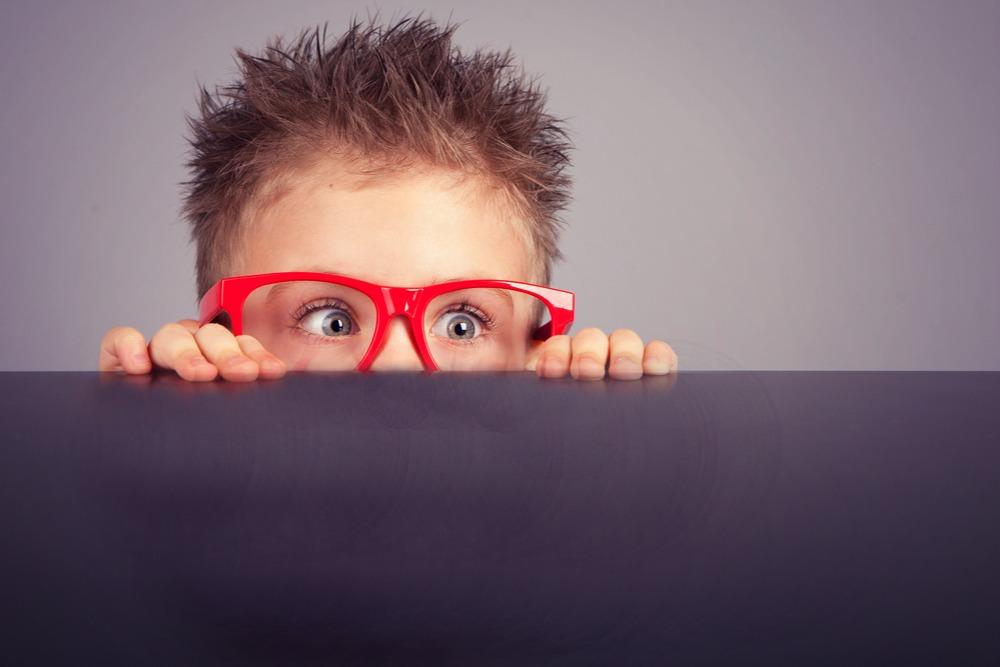 Ancak yapılan araştırmalar, korkularınızın %87'sinin asla gerçekleşmediğini ortaya koymuştur.