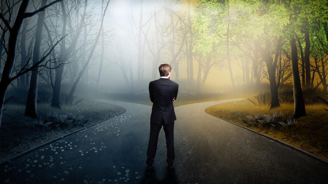 Hayattaki her şeyde başarıya ulaşmak bir oyun planı, sıkı çalışma, süreklilik ve hatta biraz şans gerektirir.