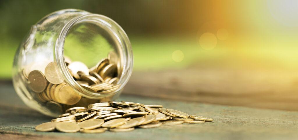 Amerikalıların yalnızca % 39'unun 1000 $'lık bir acil durumu karşılamaya yetecek birikimi olduğunu biliyor muydunuz?