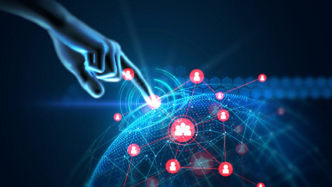 Networker olarak, amacımız sürekli bir gelir elde etme olsa, aynı zamanda birer pazarlama temsilcisiyiz.