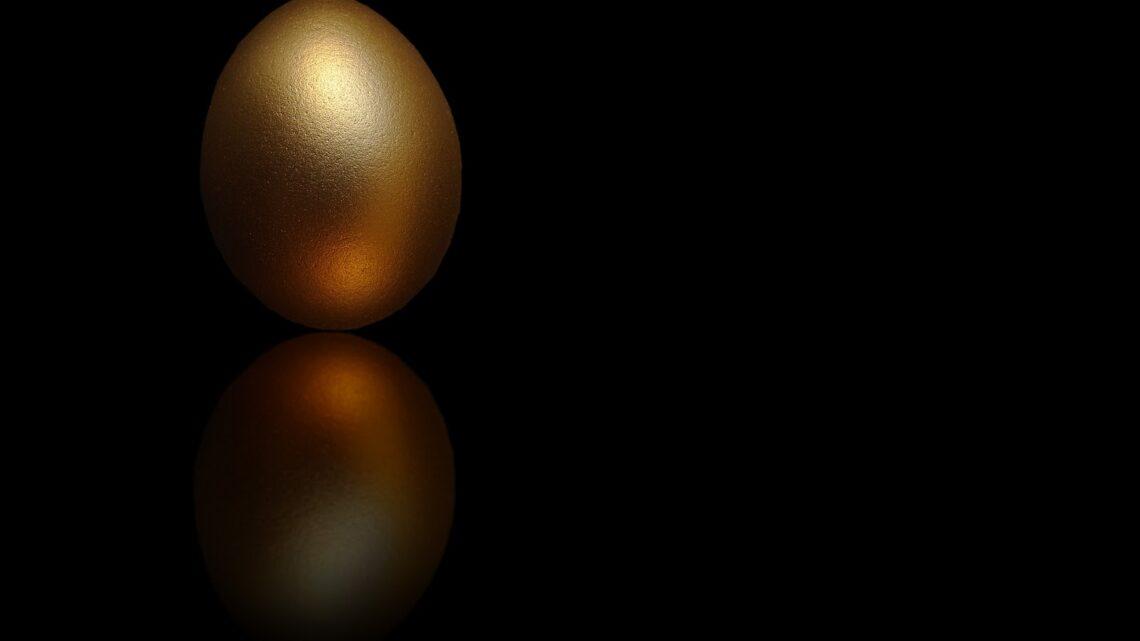 Bu nedenle, doğrudan satışta altın kural, başkalarına kendilerine davranılmasını istedikleri şekilde davranmaktır.