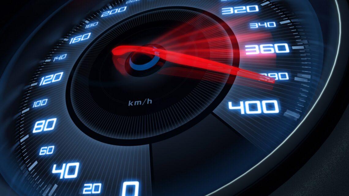 Network Marketing'te Flash bir başarı nadirdir.