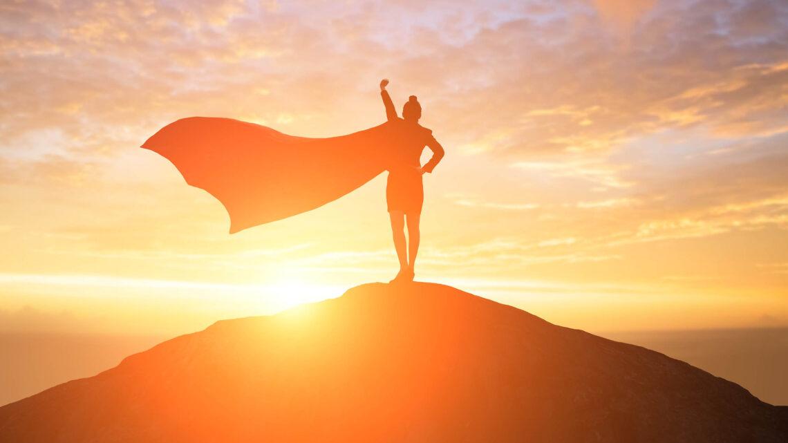 Bu makalede, sizi başarı yoluna götürürken hayatınızı ve kariyerinizi dönüştürebilecek yedi davranış hakkında bilgi edineceksiniz.
