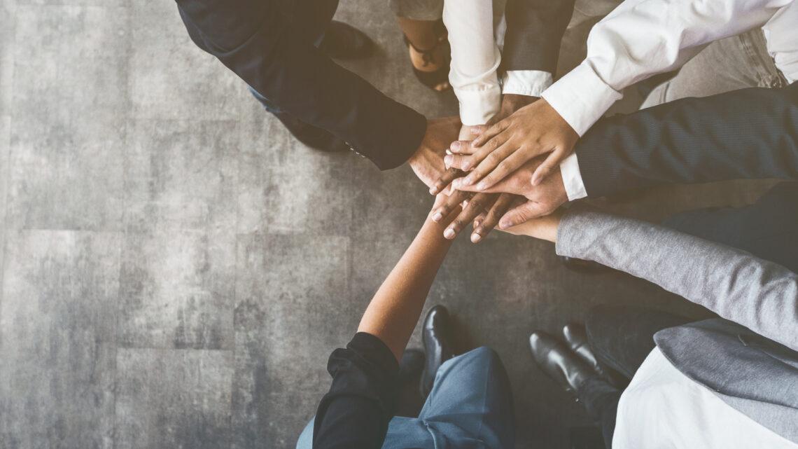 Ekip yönetimi - Kriz zamanında büyümenizi durdurmadan, doğru bir çalışma ile işinizi büyütebilirsiniz.