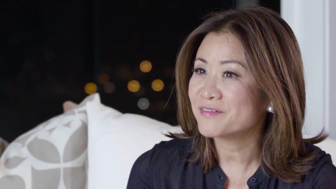 Kim Hui network marketing başarı hikayesi