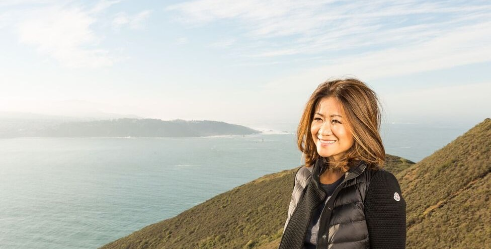 Kim Hui diyor ki: Çok çabalayan bir girişimciden milyon dolar kazanan ve bir dünya gezginine dönüştüm.
