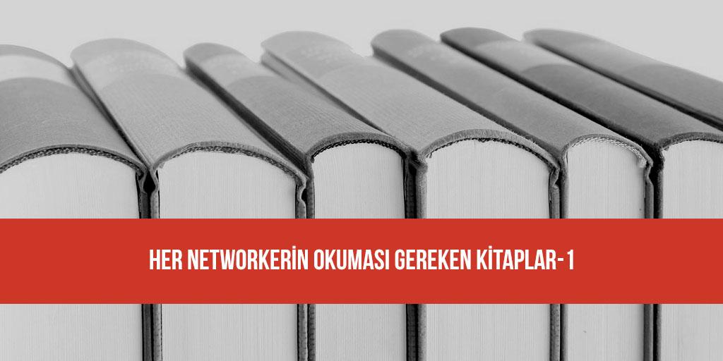 Network Marketing kitap tavsiyeleri