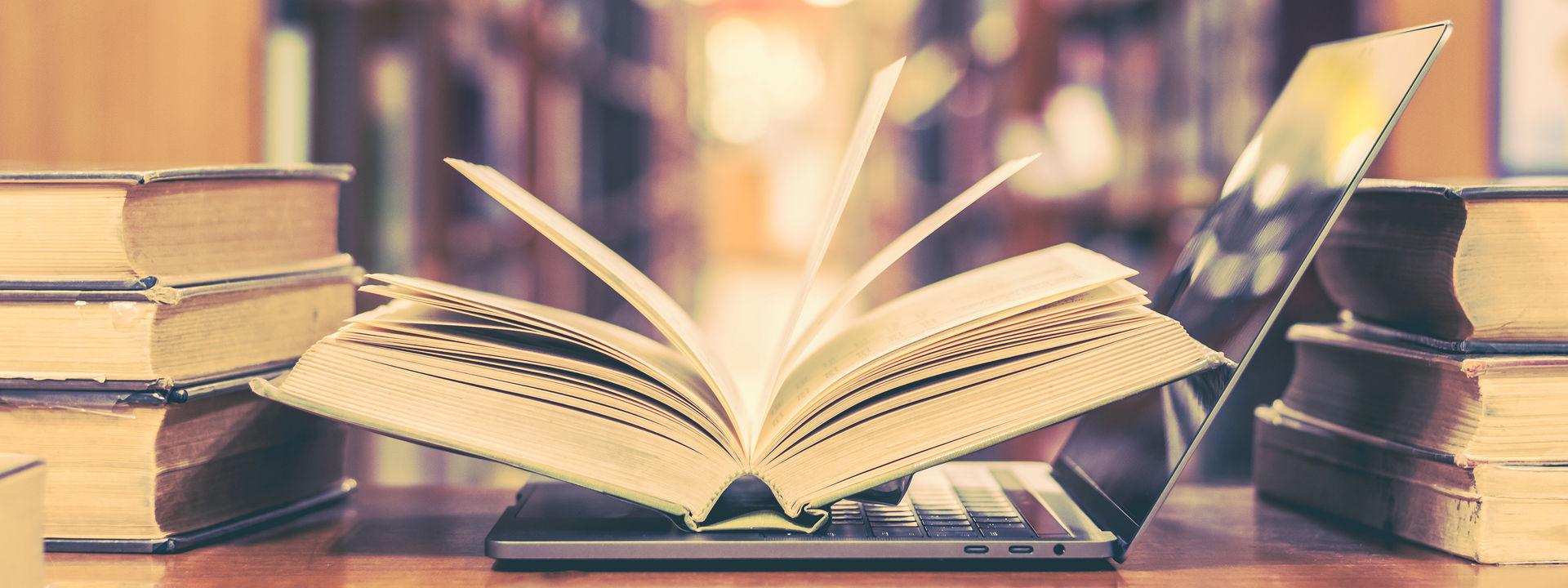 Kitap okuma amaçları - Kitap okumanın çeşitli amaçları vardır.
