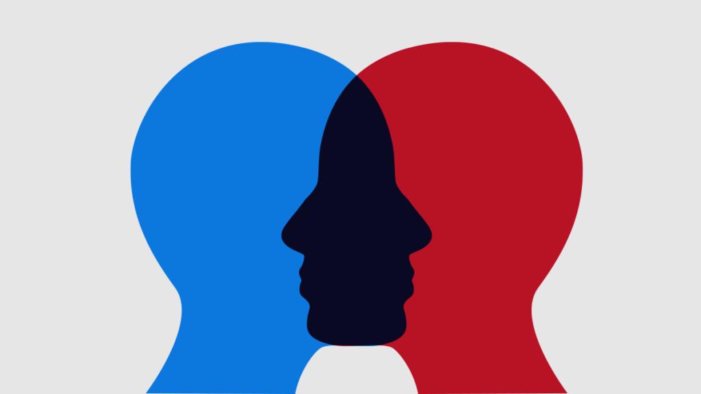 Dinleyebilen, anlayabilen ve empati kurabilen insanlar iş yerine gerçek bir değer katarlar.