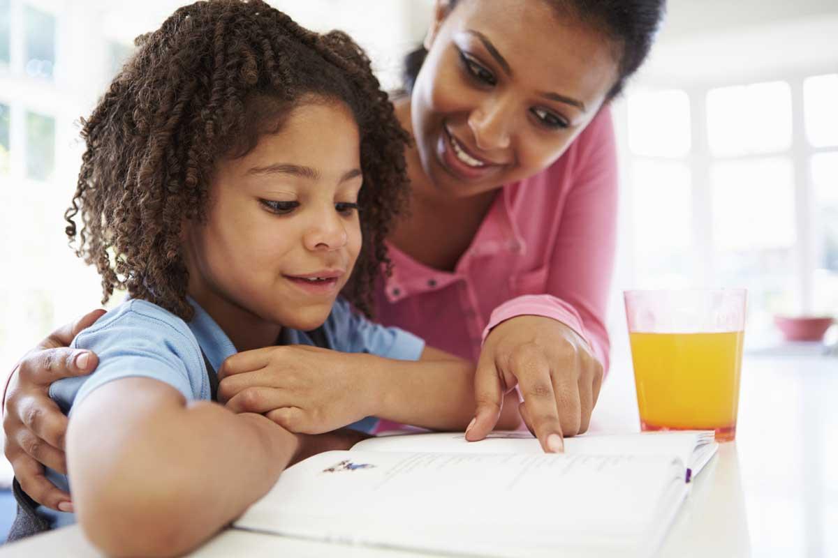 Çocuklar plan ile iyi işlerler. Sağlam bir çalışma planının olması çocuğunuzun başarı yolunda gitmesine yardımcı olacaktır.