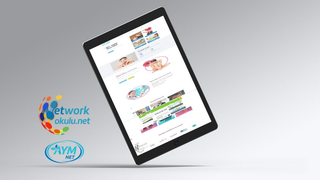 2009 senesinde AYM Danışmanlık olarak kurulmuş, 2015 senesinde ise Network Marketing sektörüne katılmıştır.