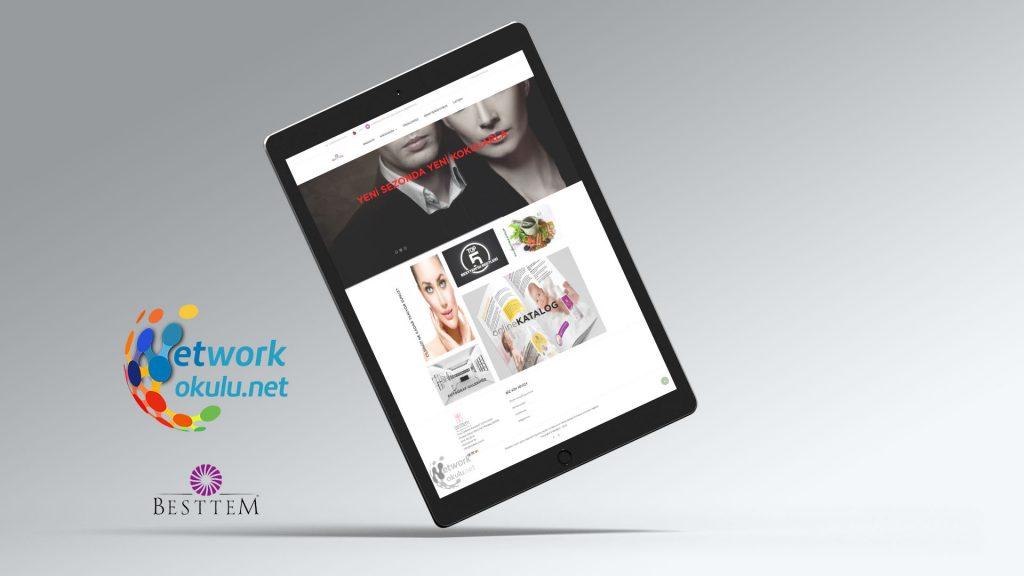 BESTTEM, 2011 yılında kurulmuş, yerli bir Network Marketing firmasıdır.