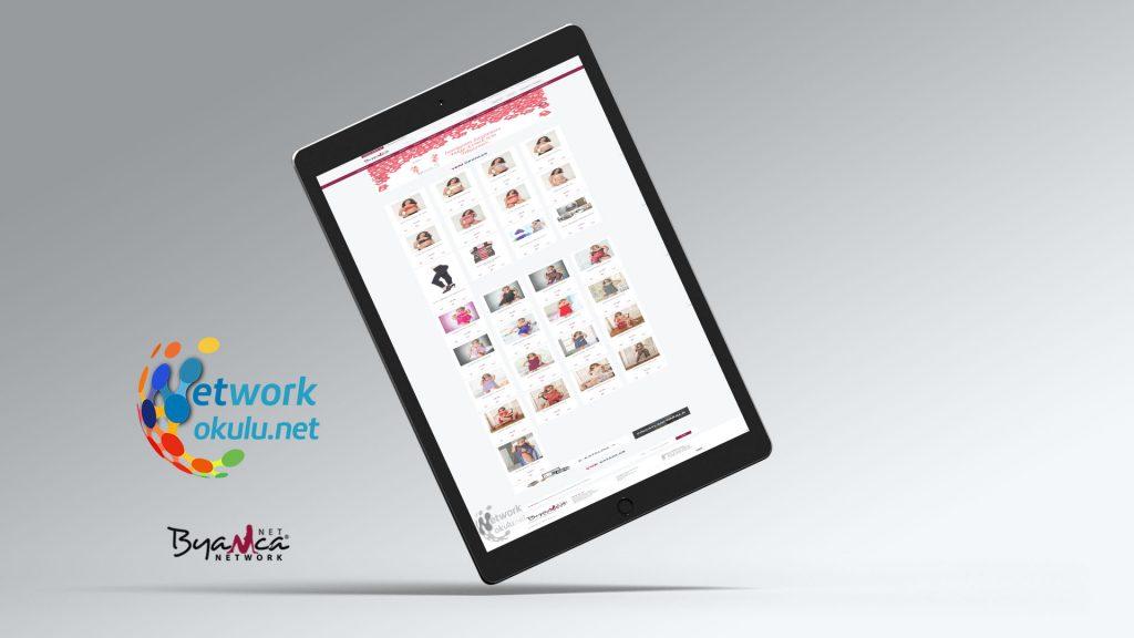 Bayanca, İstanbul merkezli olarak, Türkiye'de kurulmuş bir network marketing şirketidir.