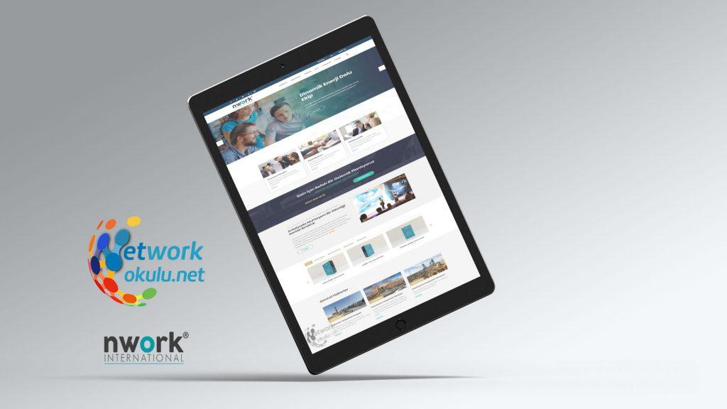 merkezi İstanbul'da olan bir Türk Network Marketing firmasıdır.