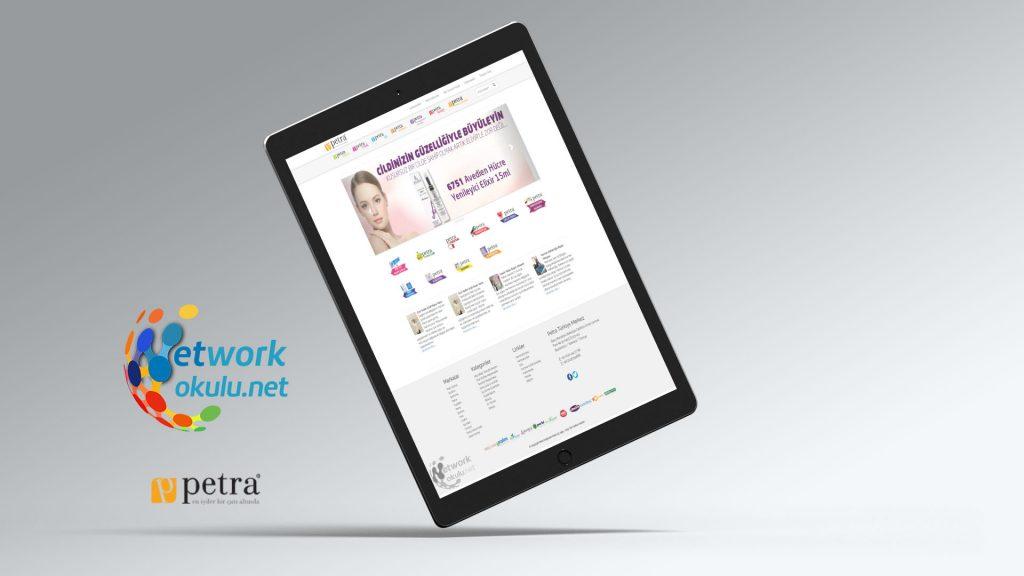 Türkiye'de kurulmuş olup KKTC ve Avrupa ülkelerinde de faaliyet gösteren yerli Network Marketing firmasıdır.