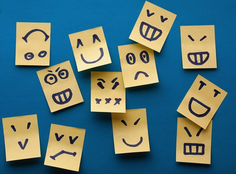 Doğrudan satışta depresyon halinden çıkmanız için en önemli konulardan biri de duygularınızla ilgilidir.