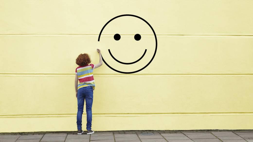 Ahlak felsefesi açısından baktığımızda herhangi birine yapmış olduğumuz iyilik bizi çok iyi hissettirir.