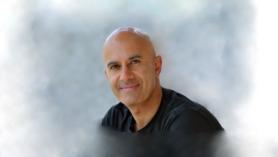 Robin Sharma networkokulu.net zenginlik ve bilgelik sözleri