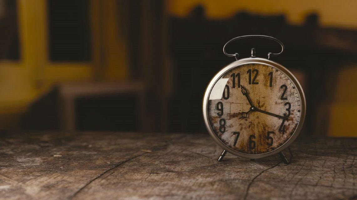 Geçmişi nasıl unuturuz? Geçmişi ardınızda bırakmanız için adım adım takip etmeniz gereken 40 basamak hakkında bilgi vereceğiz.