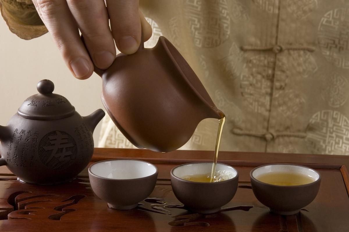 Japonya'nın ücra bir köyünde Zen Budist ustası Master Suzuki adında bir eğitmen varmış.