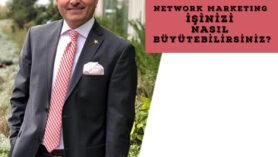 Viaveta network marketing şirketi sahibi