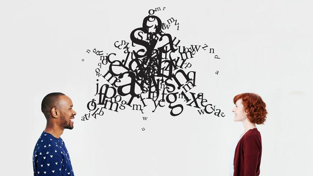 İfadelerimizde emir verme, yönlendirme eğiliminde olmak, insanlarla iletişim kurmamıza engel olur, iletişim kopukluğuna neden olur.