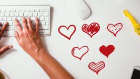 """İşini Sevmek - Kimi zaman iş yerinizin işinizin nitelikleriyle örtüşmemesinden kaynaklanan """"iş niteliği ve verimliliği sıkıntısı"""" yaşanabiliyor."""