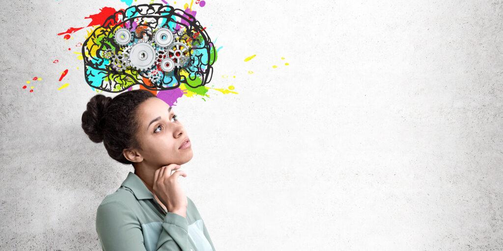 Duygusal Zeka (EQ), kendinizdeki ve başkalarındaki duyguları tanıma ve anlama yeteneğinizdir.
