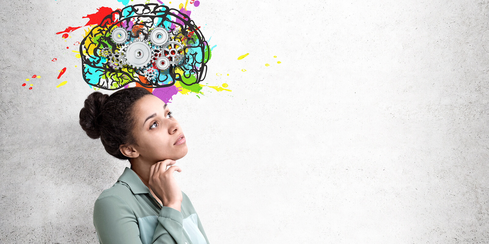 Duygusal zeka dediğimiz zeka türü, dört nitelikten oluşmaktadır.