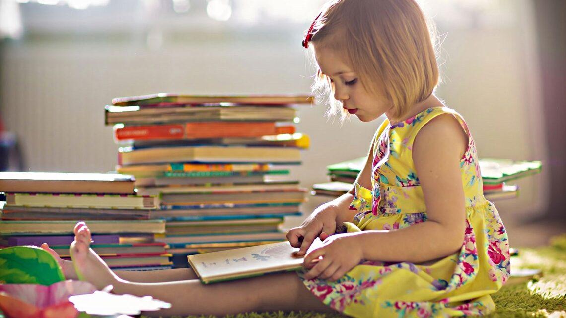 İyi okuma alışkanlığı edinme stratejleri