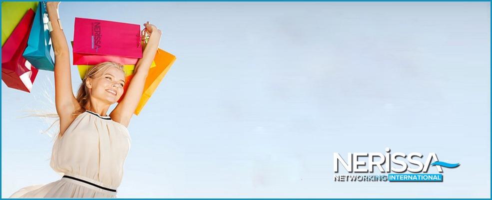 Netwrk Marketing firmaları