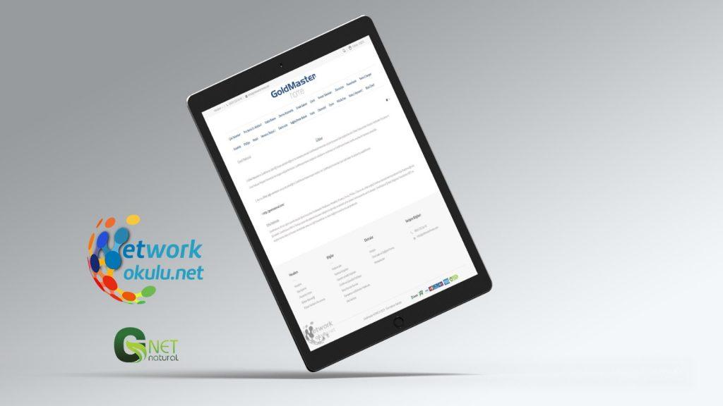 Network Marketing Şirketleri incelemesi