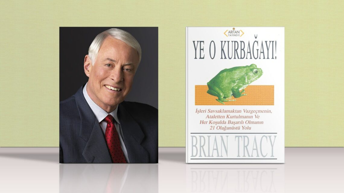 Brian Tracy - Plansızlık, başarılı ve sıradan insanları ayıran en büyük etmenlerin başında gelir.