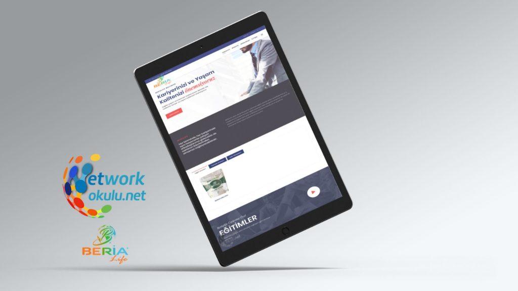BERİALIFE yerli Network Marketing firmalarından olup, 2019 yılında kurulmuştur.