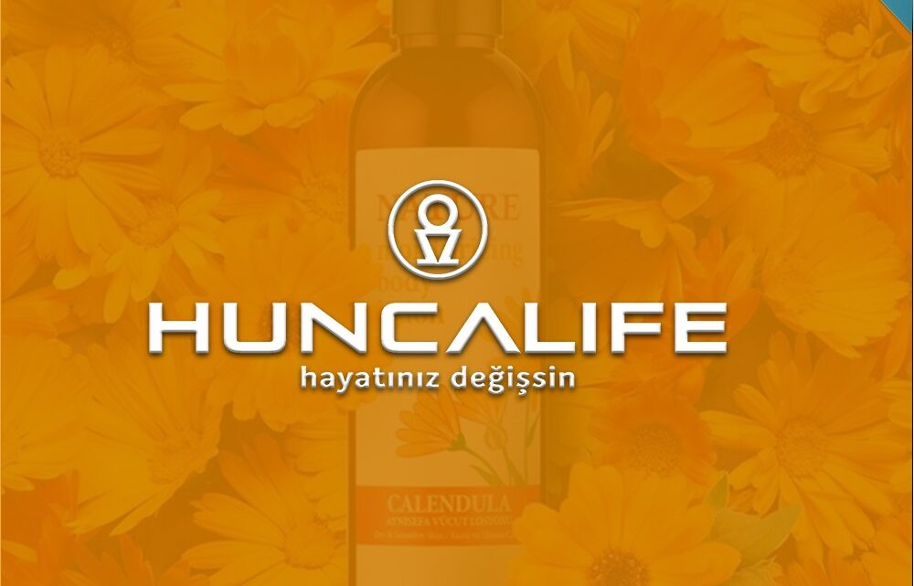 Huncalife firması özellikle kozmetik alanında, 2011 senesinden bu yana network marketing pazarlama yöntemiyle bu sektör içerisindeki yerini garantiye almıştır.