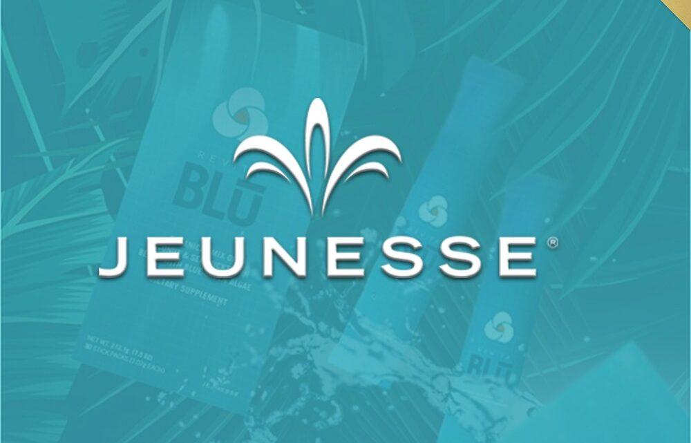 Jeunesse network marketing firması 2009 senesinde 9 Eylül akşam saat 09:00'da kurulmuştur.