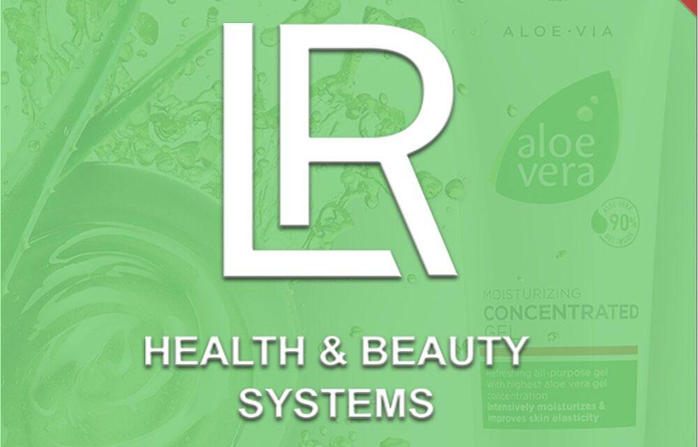 LR Health & Beauty şirketi geçmişi 1985 yılına dayanan ve ülkemizde de uzun yıllardır faaliyet gösteren yabancı Network Marketing şirketlerindendir.