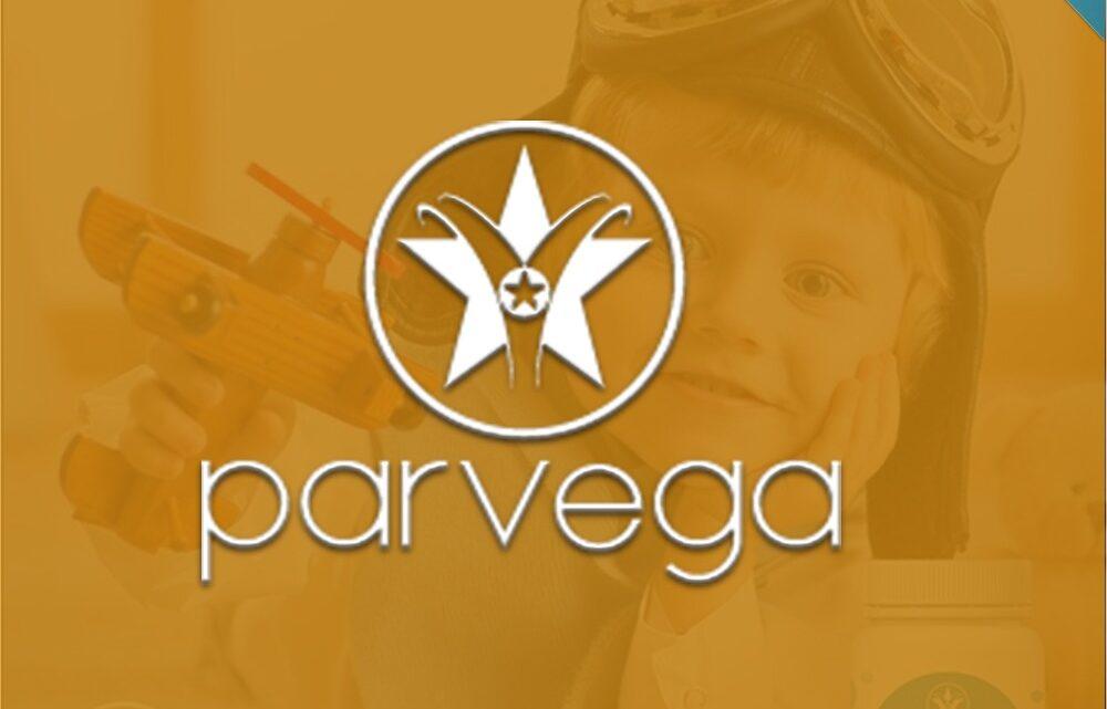 Parvega International, 4 Kasım 2018 tarihinde kurulmuş olup ülkemizde faaliyet göstermekte olan yerli network marketing firmalarındandır.