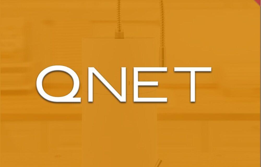 Qnet network marketing şirketi, Filipinler'de 1998 senesinde kurulmuştur.