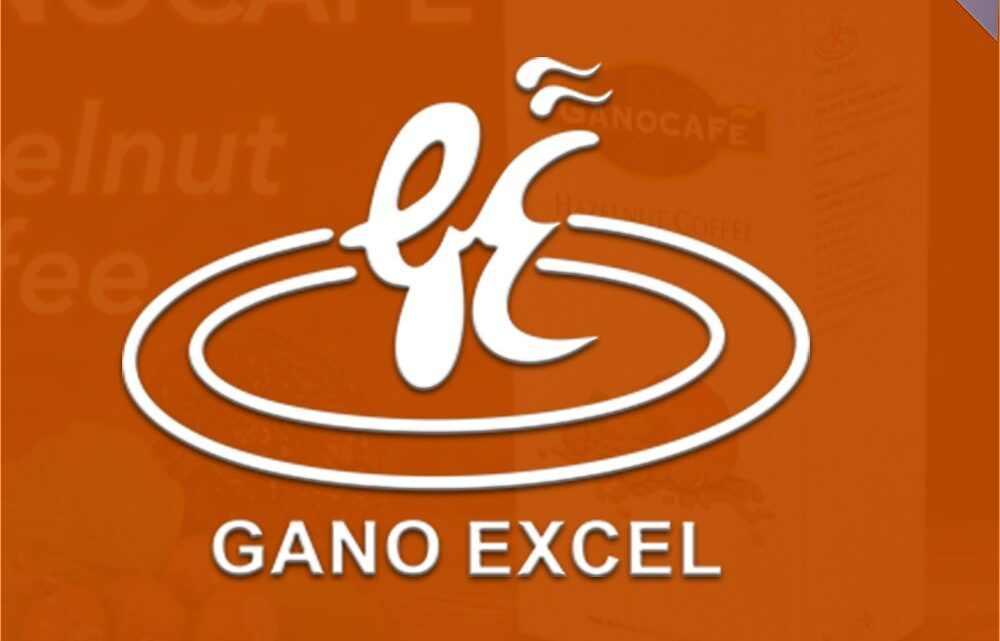Gano Excel network marketing şirketinin temelleri 1983 yılına dayanmaktadır.