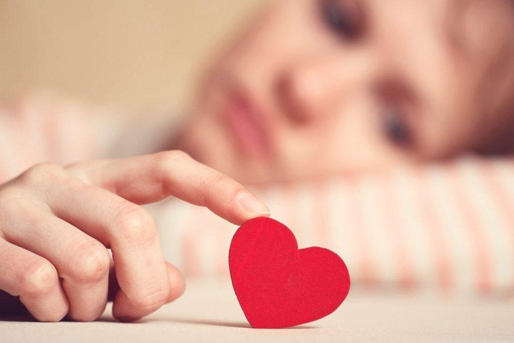 Yüksek Benlik Saygısı - Stresi nasıl deneyimlediğiniz de özgüven düzeyinizle yakından ilişkilidir.