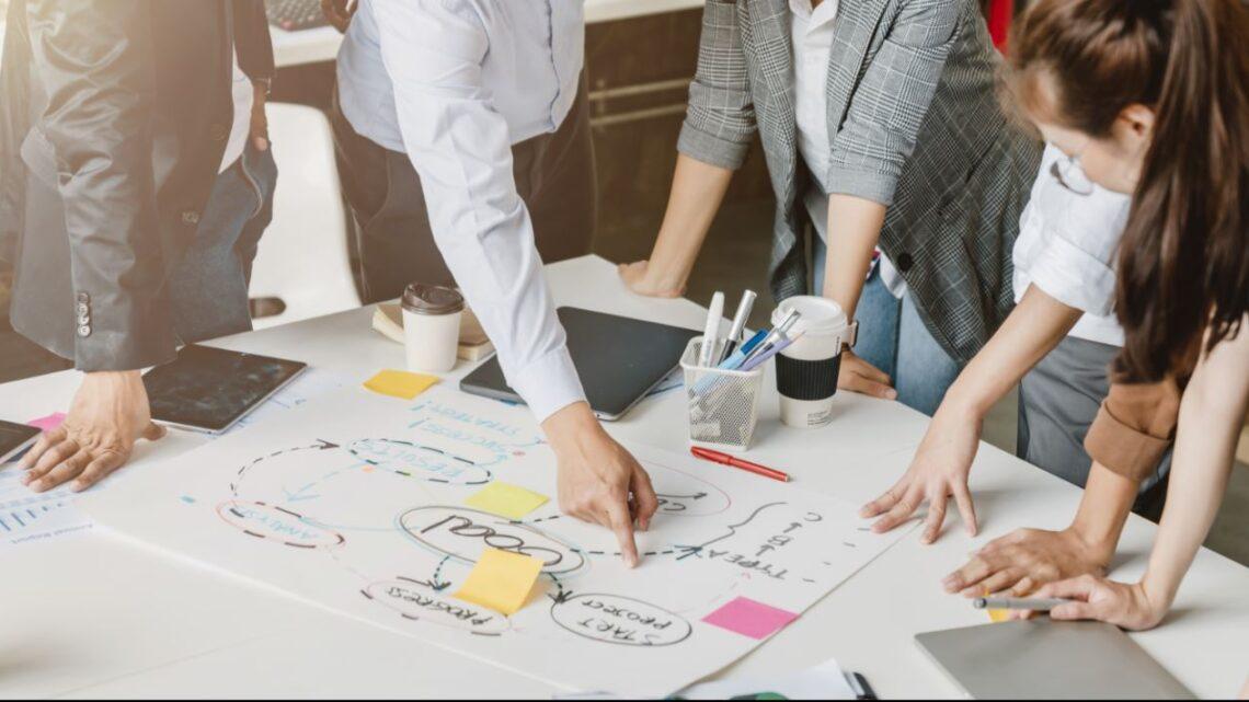 Bugün, pazarlama ağı hakkında bilmeniz gereken 30 şeyi paylaşmak istiyoruz.