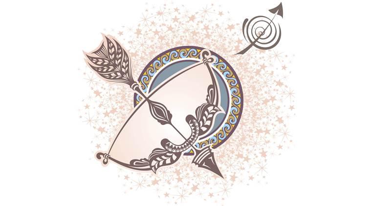 14 Mayıs-28 Temmuz tarihleri arasında Jüpiter'in Balık burcunda olmasıyla; ev, aile, yuva konularında güzel fırsatlar yakalayabilirsiniz.